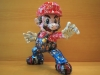 Makaon-Recycled-Can-Sculptures-4
