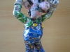 Makaon-Recycled-Can-Sculptures-5