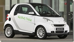 smart-fortwo-electrico1