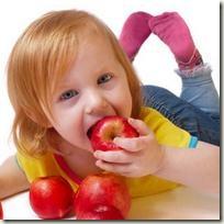 alimentosecologicos 10 alimentos que deberíamos consumir ecológicos