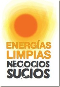 EnergiaslimpiasDocumental