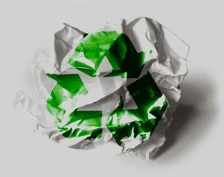reciclaje Vota la mejor frase sobre reciclaje