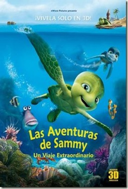 las_aventuras_de_sammy.preview