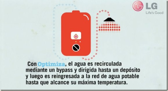 optimiza2