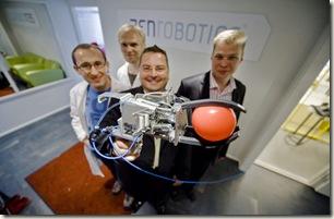 1-finnishrobot