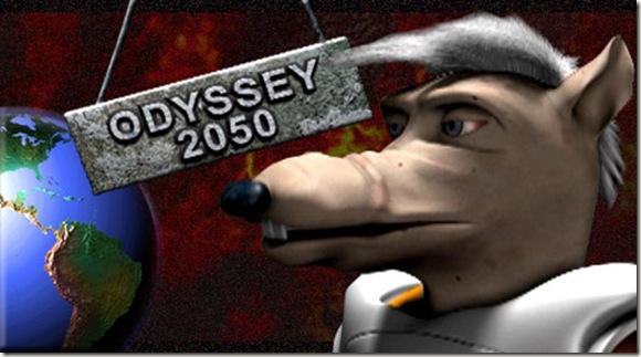 odyssey_280810