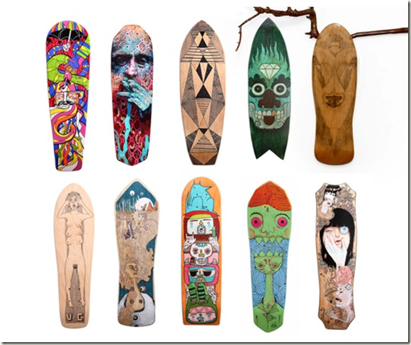 reskate-recycled-skateboards
