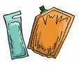 image34 ¿El mejor residuo?, ¡el que no se produce!