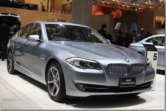 bmw_activehybrid_5_dowdm