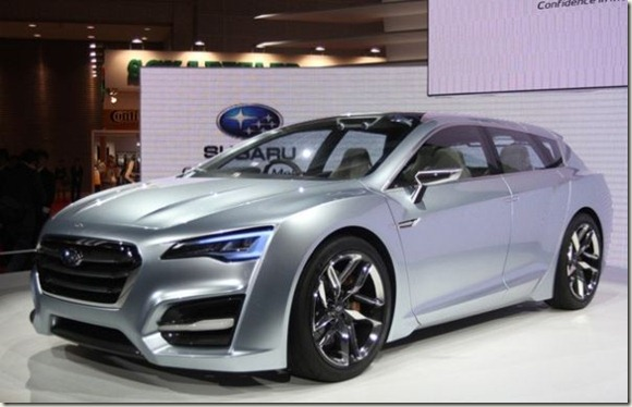 subaru_advanced_tourer_concept_jzmf3