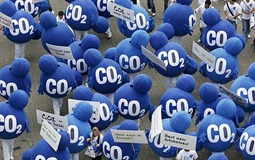 co2_calentamiento_global