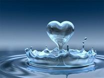 Agua ¿Por qué necesitamos el Día de la Tierra?, 7 problemas que tenemos que resolver