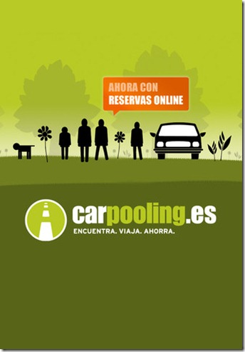 carpooling-app-iphone