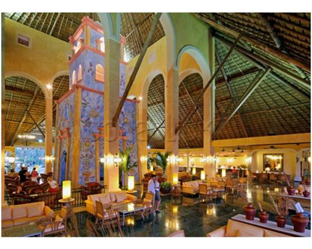 complejo-grand-palladium-riviera-maya-resort-y-spa
