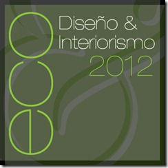 Logo cubo-ECO-CASA DECOR-2012