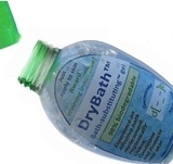 drybathbottle2