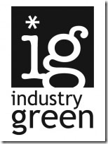 ig-industrygreen