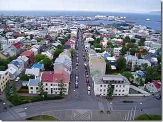 1x1.trans Las 11 ciudades más verdes del mundo