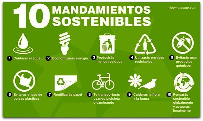 10-mandamientos-sostenible