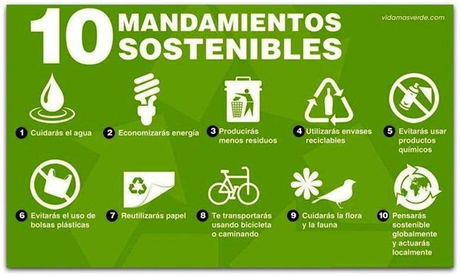 10-mandamientos-sostenible