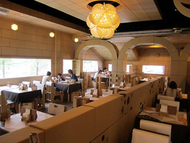 Carton-King-restaurant