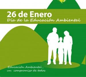 Día-de-la-Educación-Ambiental-26-de-Enero