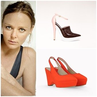 zapatos-biodegradables-stella-mccartney