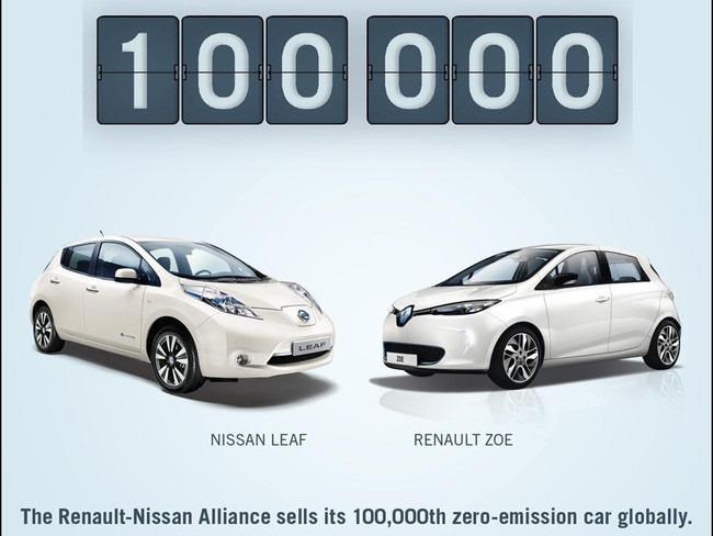 cien-mil-vehiculos-electricos