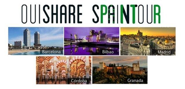 Ouishare-Spain-Tour