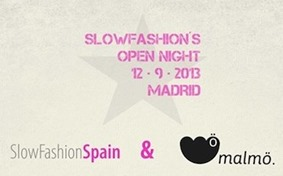 SlowFashion-Open-Night-logo