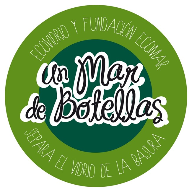 un-mar-de-botellas