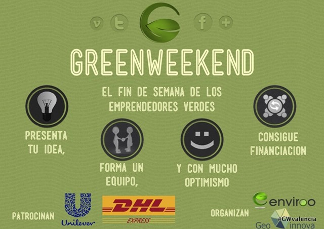 GreenWeekEnd_Valencia-01