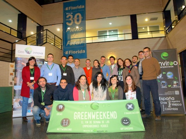GreenWeekEnd_Valencia-17