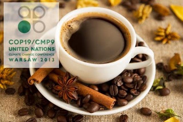 cop-19-cafe-para-todos