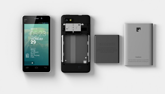 fairphone-por-dentro