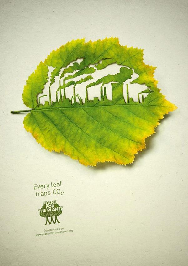 Dia Mundial de la Reduccion de las Emisiones de CO2 28 de enero, Día Mundial de la Reducción de las Emisiones de CO2