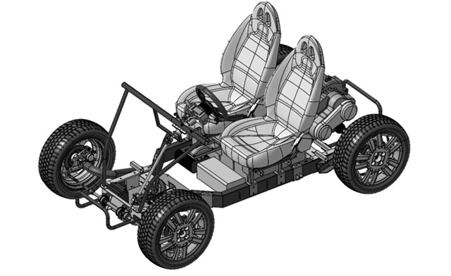 OSVehicle_Tabby_2013_5