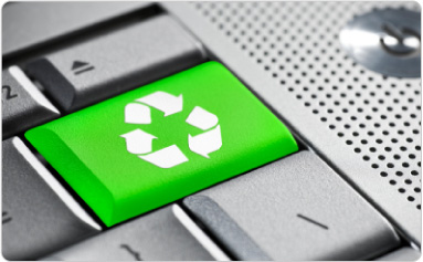 ewaste-computer-recycling-image