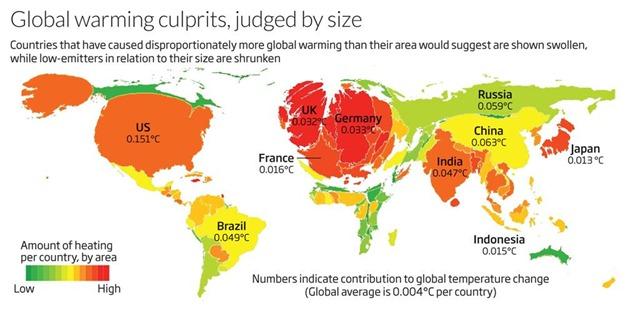 mapa-del-calentamiento-global-paises-01