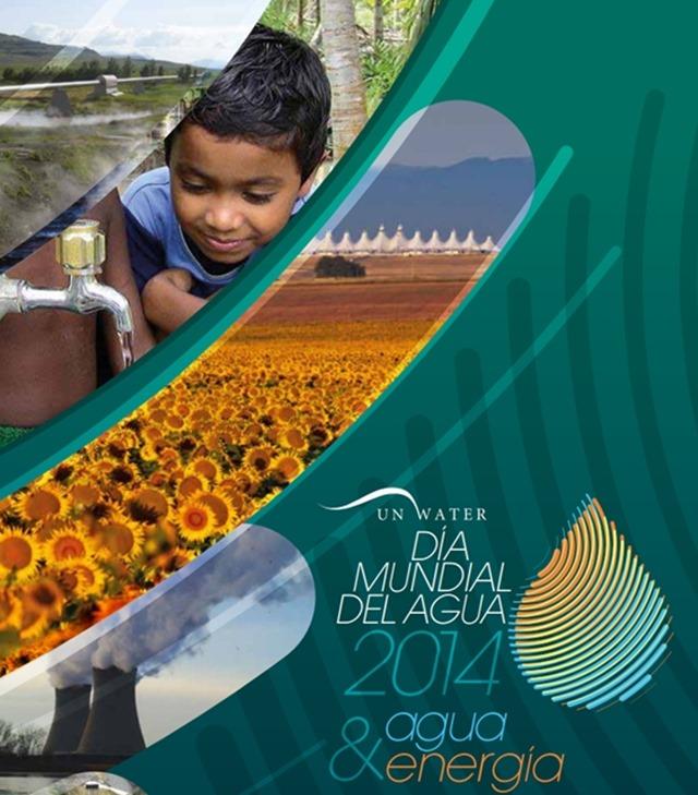 Dia-Mundial-del-Agua-2014