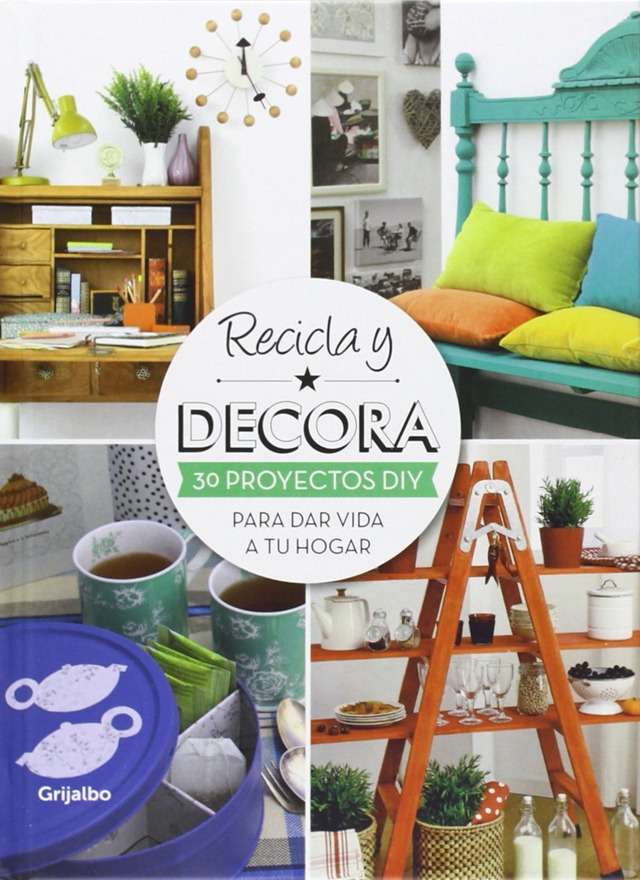 libro-Recicla-y-Decora