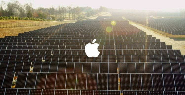 Informe-Ambiental-Apple