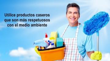 limpiadores-ecologicos