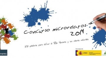 concurso microrelatos