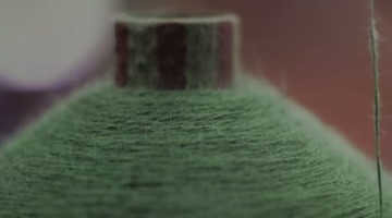 tela-biodegradable
