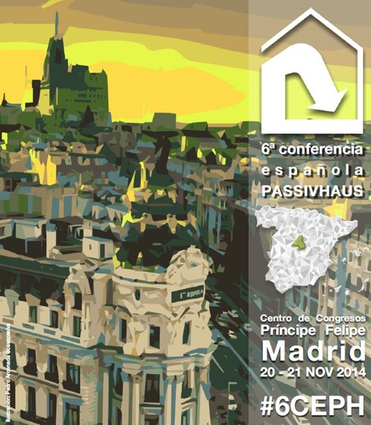 Conferencia-Passivhaus-Madrid