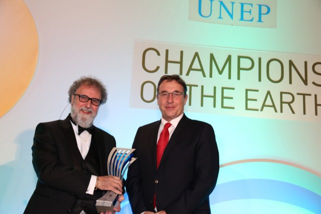 111914_UNEP_selection_0091