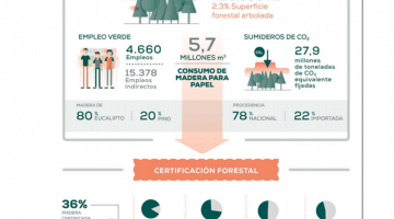 gestion-forestal-aspapel.png