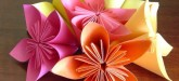 flor-origami-colores.jpg