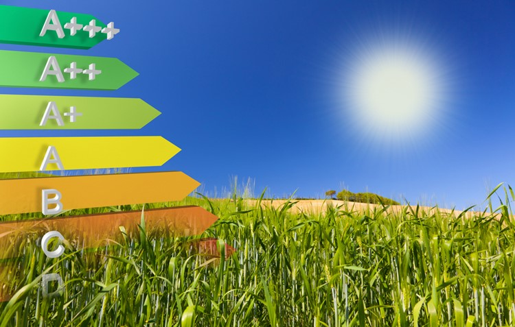 Día Mundial de la Eficiencia Energética: 10 ventajas de las casa pasivas